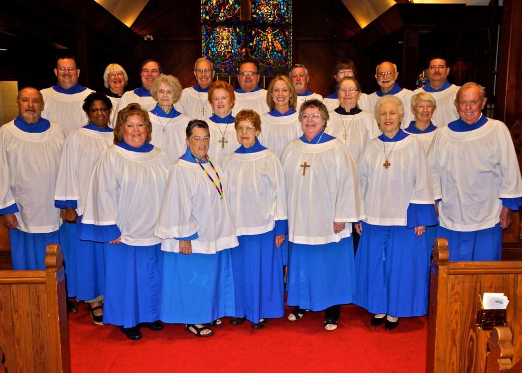 choir2013